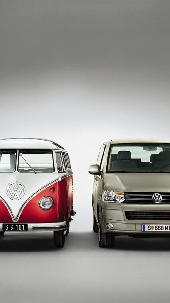 t5-t1-bulli-vw-2009-neue-generation-design-dna